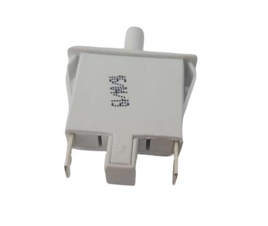 Beko Buzdolabı B30 Buton Anahtar AN0103 4224090085