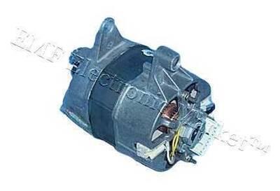 Beko BKY 3023 Çamaşır Makinesi Yıkama Motoru 9195710083
