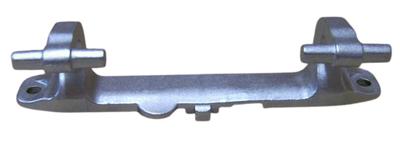 Beko BKY-2313 Çamaşır Kapak Menteşesi 2807210100