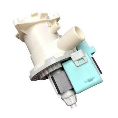Beko Çamaşır Makinesi Pompa Motoru CM0708