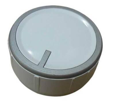 Beko D1 2001 Bulaşık Makinesi Program Düğmesi 1753230300