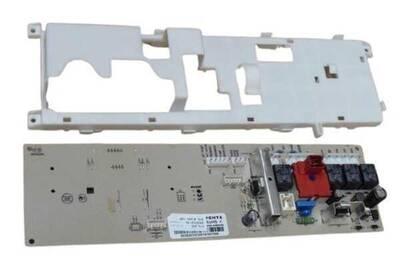 Beko D5 7101 E Çamaşır Makinesi Anakart 2826330182