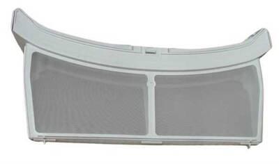 Beko D71 KT Çamaşır Kurutma Kaset Filtre 2972300100