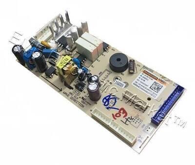 Beko Derin Dondurucu 7294240219 Elektronik kart