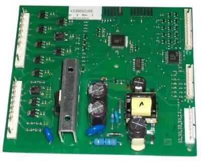 Beko GNEV 320 S Buzdolabı Anakart 4335650285