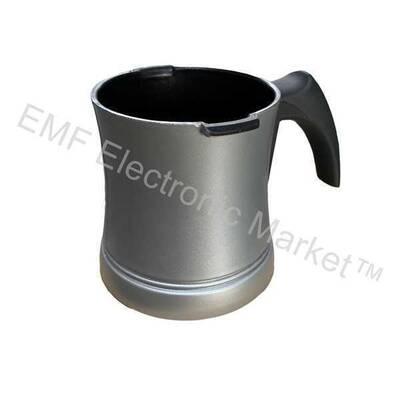 Beko Pişirme Haznesi Grubu 3003750900
