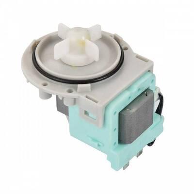 Beko Plaset Pompa Boşaltma Motoru CM0701