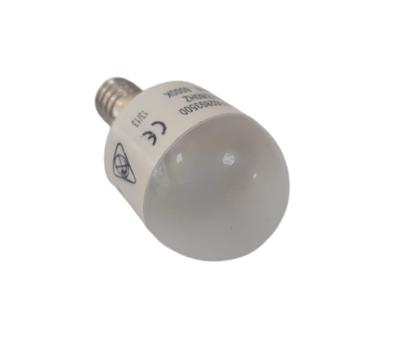 Beyaz Led Buzdolabı Ampul 1.4w 6000K 220v C00300270