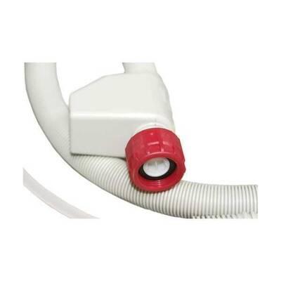 Blomberg GSN 9580 Bulaşık Makinesi Aquastop Hortumu 1760360100