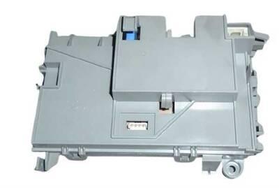 Blomberg GSS 9260 Bulaşık Makinesi Anakart 1740732700