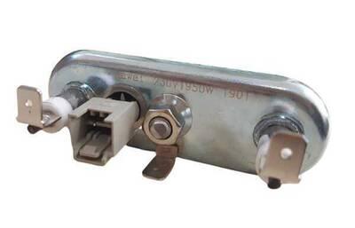 Blomberg Çamaşır Makinesi Rezistansı Sensörlü 2863403000