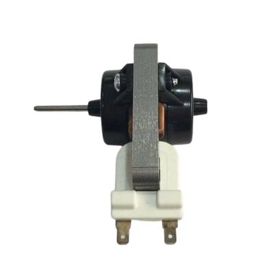 Bosch Buzdolabı Fan Motoru B/S/H FM0213