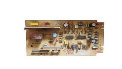 Bosch Çamaşır Makinesi Motor Kartı Proser 3-1992