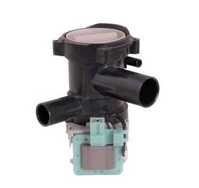 Bosch Maxx Çamaşır Makinesi Pompa Motoru CM0705