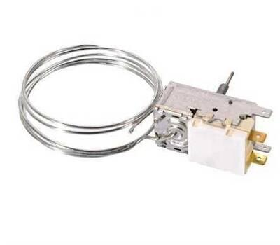 Buzdolabı K60 Termostat BD1007