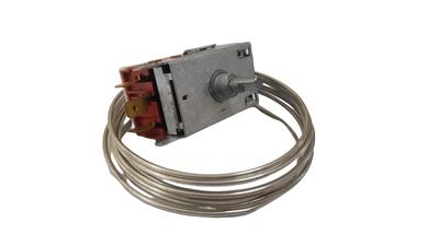Buzdolabı VT9 - 92 K59-L1102 Termostat 2M BD1006