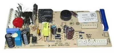Grundig Buzdolabı 4943832211 Elektronik Kart