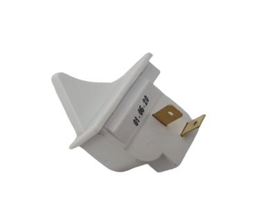 Grundig Buzdolabı B20 Buton Anahtar AN0102 4094880285