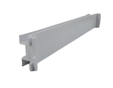 Grundig Buzdolabı İkinci kat Sebzelik Orta Ray 4859830100
