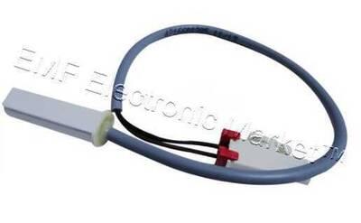 Grundig Buzdolabı Sensör 7235429500