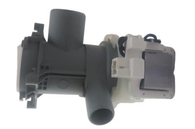 Grundig Çamaşır Makinesi Pompa Motoru (Orjinal) 2840940100
