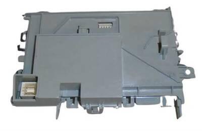 Grundig GDF 5202 Bulaşık Makinesi Kart 1740733900BK