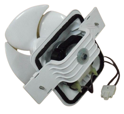 Grundig GSND 6280 Buzdolabı Fan Motoru 4305891385