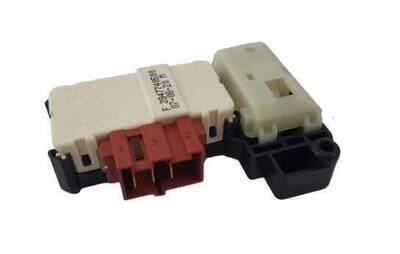 Grundig GWM 9901 Çamaşır M Emniyet Kilidi 2847740500
