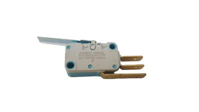 Grundig Bulaşık Makinesi Taşma Şalteri Switch 1883240100