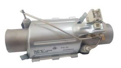 Indesit Bulaşık Makinesi Rezistansı C00311176 RZ03IN01