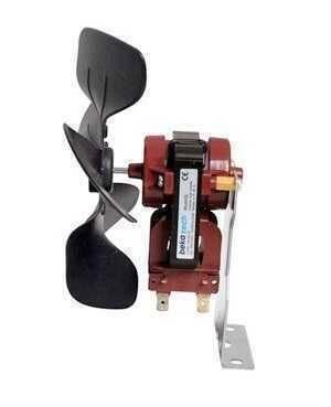 İndesit Buzdolabı Kondanser Fan Motoru FM0202