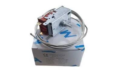 Universal K50 P1125 Thermostat 1200mm
