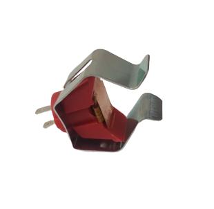 Kombi Geçme NTC 1/2 Sıcaklık Sensörü