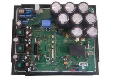 LG EBR36932817 Inverter Klima Kartı VRV