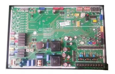 LG EBR427026 VRV Klima Anakart AEX34852501
