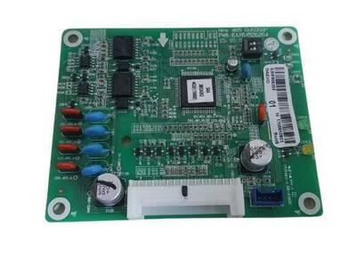 LG EBR80820501 VRF Kondanser Elektronik Kart EAX64526204