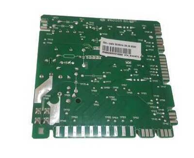 Regal Bm 411 Bulaşık Makinesi Anakart V20722435