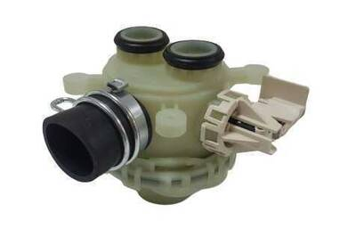 Regal Bulaşık Makinesi Aqua Zone Grubu V42187583