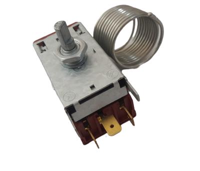 Regal Buzdolabı Termostatı V32019371