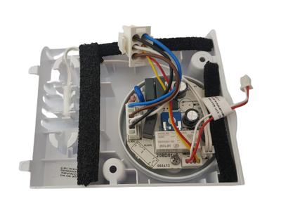 Regal Dondurucu Termostat Kutusu V32028523