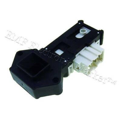 Samsung Çamaşır Emniyet Kilidi DC64-00653C/A CM0127