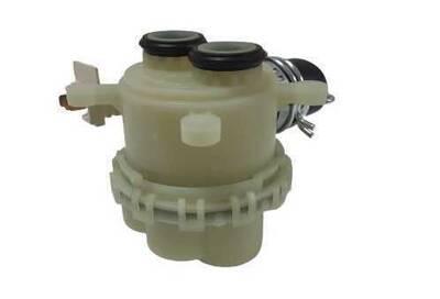Seg Bulaşık Makinesi Aqua Zone Grubu V42187583