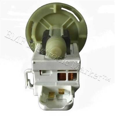 Siemens Bulaşık Makinesi Pompa Motoru