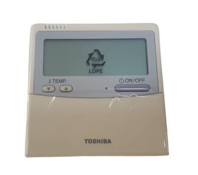 Toshiba Klima Vrv Kaset Kablolu Kumanda RBC AMT32E