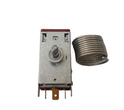 Universal Buzdolabı Termostatı 90Cm 32019371