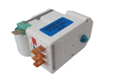 Universal Buzdolabı Timer 4-3-2-1 BD0305