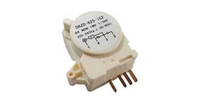 Universal Buzdolabı Timer BDZD 625 1G2