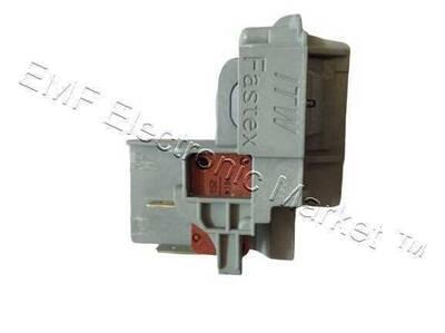 Vestel Bulaşık Makinesi Kapı Kilidi V32009280
