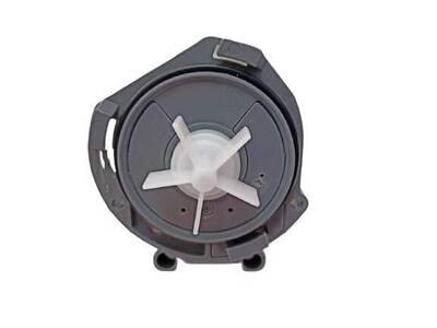 Vestel Bulaşık Makinesi Pompa Motoru V32036158