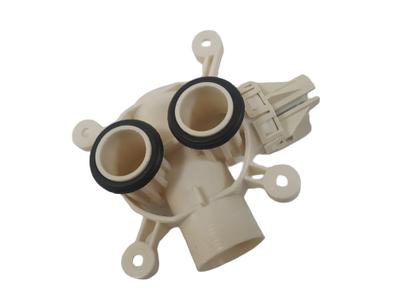 Vestel Bulaşık Makinesi Su Grubu Swich V32030561